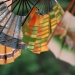 京都の実家滞在記 – 南座で観劇編 –