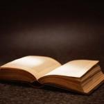 【本のこと】千住家の教育白書