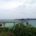 里帰り日記・角島そして湯本温泉