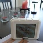 Climate Smart Home Service