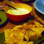 ゴールドコーストで初めてのイラン料理