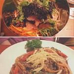 大好き! 韓国料理
