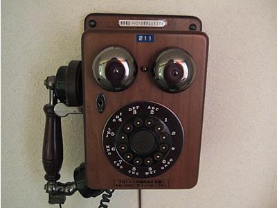 20061204-20061119f.jpg