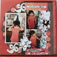 20070426-DSCF9330.jpg
