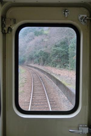 20090130-20090130a.jpg