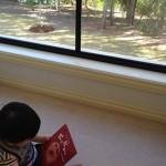 【本のこと】赤ちゃんとの言葉遊びにぴったり