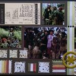7gypsies収穫祭