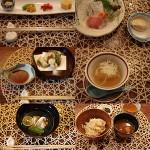 京都の実家滞在記 – 外食編 –