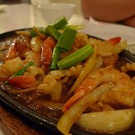 ゴールドコーストのベトナムレストラン