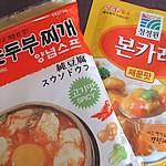 これは使える! 韓国食材店で見つけたもの