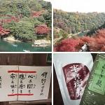 京のおすすめ紅葉スポット