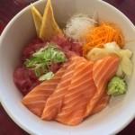 ゴールドコーストの本格的な日本料理屋さん
