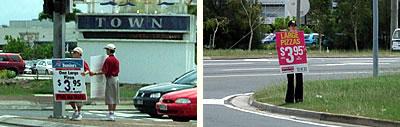 20060301-20060301.jpg