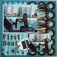 20070517-firstboat.jpg