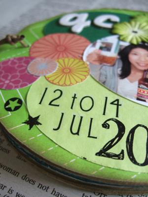 20071115-DSCF1597.jpg