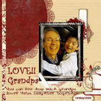 20080612-lovegrandpa.jpg