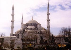 20081015-turkey02.jpg