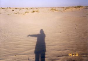 20081016-tunisia13.jpg