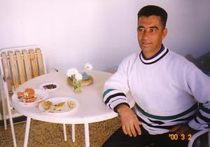 20081016-tunisia27.jpg