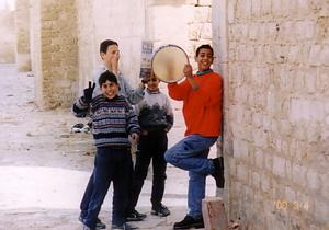 20081016-tunisia34.jpg