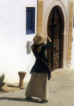 20081016-tunisia39.jpg